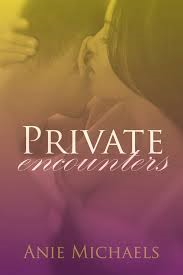 private encounters