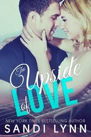 upside of love