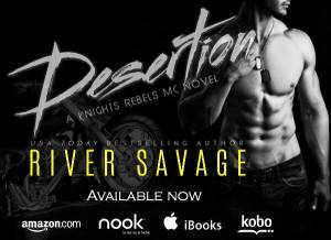 DESERTION 2