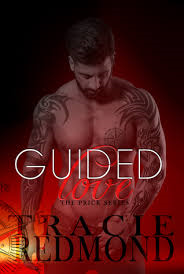 guided love
