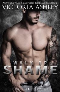 Walk Of Shame ebook cover (2)