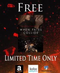 WFC Free