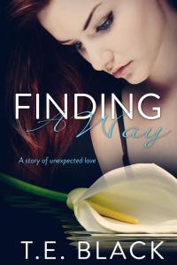 finding way