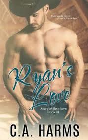 ryans love