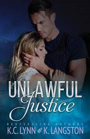 unlawful