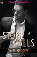 Stone Walls COMP A-2