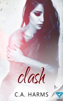 CLASH EBOOK - AMAZON.jpg
