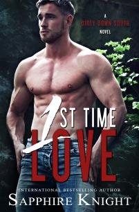 CoverIST TIME LOVE.jpg