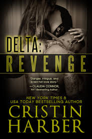 delta revenge