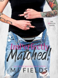 ImPerfectly-Matched!_eBook.jpg