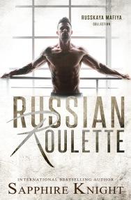 russian roulette.jpg