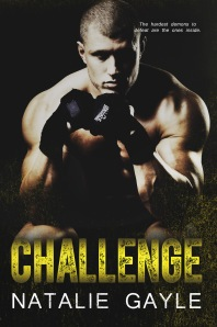 Challenge Ebook Cover.jpg