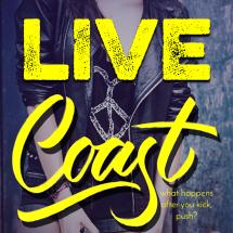 coast live profile.png