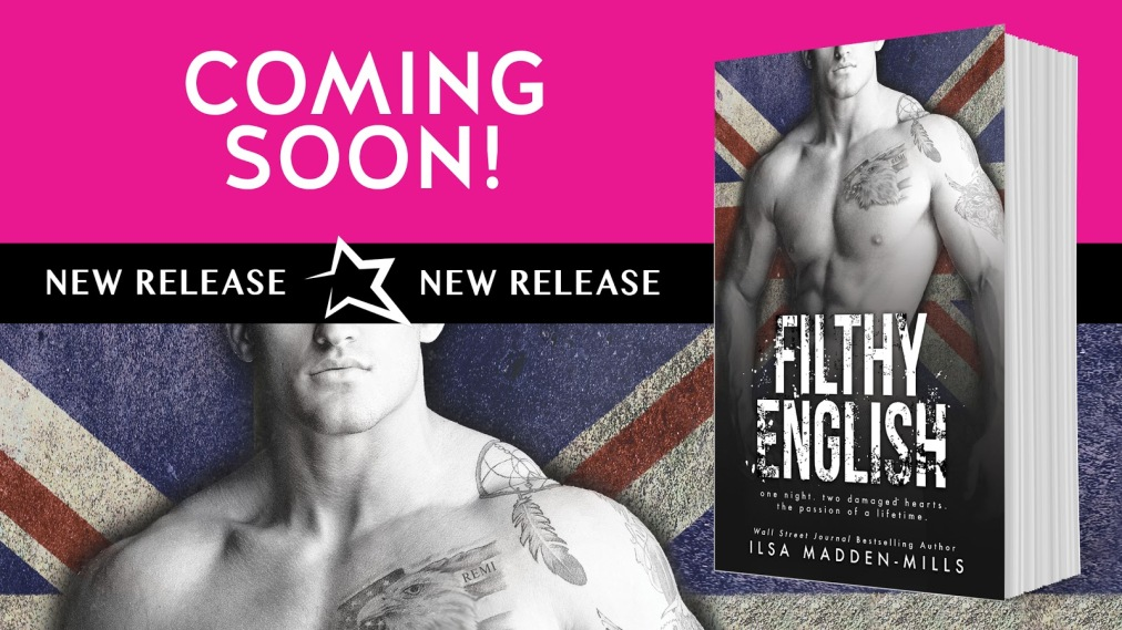 filthy english coming soon (1).jpg