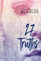 27 Truths_ecover.jpg